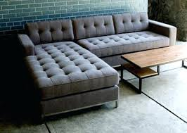 mid century sectional danish modern daybed sofa flickr by