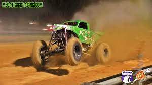 monster truck youtube videos youtube vs car battle video for s teaching numbers to number