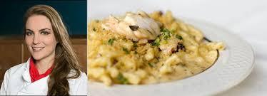 italian truffle cheese brandied lobster truffle mac and cheese el gaucho