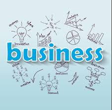 Creative Names For Interior Design Business Web Design Business Name Ideas Interior Design