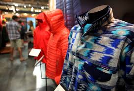 best online black friday deals for clothes black friday 2016 patagonia donates record 10m sales