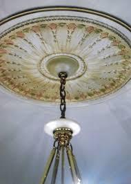 decorative photographer u0026 conceptual artist