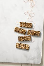 How To Make 3 Ingredient Energy Bars At Home Recipe Kitchn by 35 Healthy Granola Bar Recipes How To Make Granola Bars