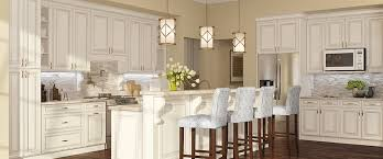 kitchen cabinets for sale white kitchen cabinets for sale prime cabinetry