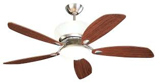 monte carlo ceiling fan replacement parts monte carlo ceiling fan replacement parts enter image description