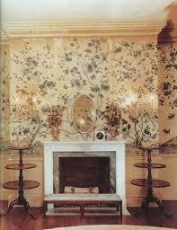 Famous Modern Interior Designers by 7 Best Frances Adler Elkins 1888 1953 Usa Famous Female