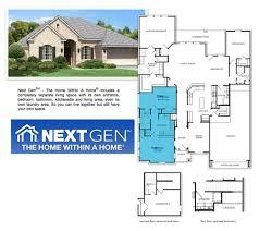 lennar homes floor plans houston houston home builders floor plans architecture sofabed drees custom