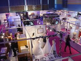 salon du mariage rouen salon du mariage de troyes mariage