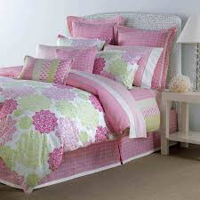 luxurius summer spring bedding sets designs 2549 latest