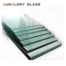 tinted glass table top china tinted glass table tops wholesale alibaba