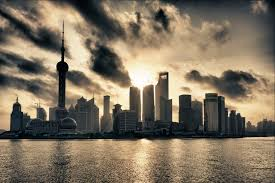 shanghai china wallpapers wonderful shanghai hq wallpapers full hd pictures