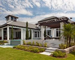 contemporary house designs the list of ideas for the contemporary house design boshdesigns com