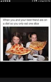 On A Diet Meme - i hate diets meme by kjm989 memedroid