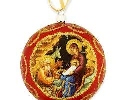 baptism christmas ornament ornament index stunning baptism christmas ornament u r christmas