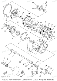 land rover discovery electrical wiring manual land rover discovery 2 ignition wiring diagram wiring diagram