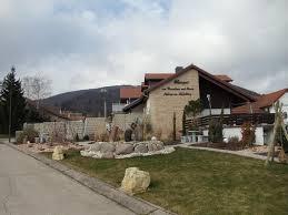 Esszimmer Restaurant Burrweiler Das Esszimmer Im Ritterhof Landau In Der Pfalz Ein Guide