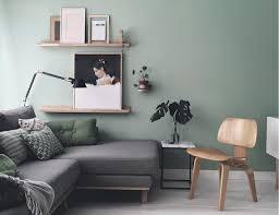 green gray living the inspiring home and studio of maaike koster of my deer shop
