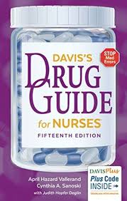the 25 best nursing drug guide ideas on pinterest cardiac