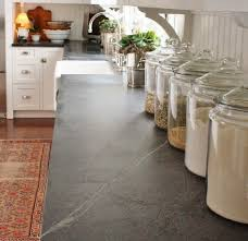 How Much Is Soapstone Worth Houston Soapstone Sealer U0026 Cleaning Service Countertops Flooring