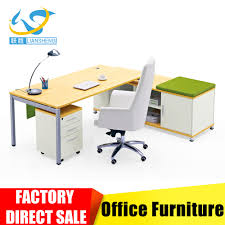 Curved Office Desk Furniture Charming Curved Office Desk Beech Size Of Desk Cool Office