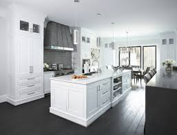 second kitchen cabinet doors for sale 4 pros and cons of stacked kitchen cabinets