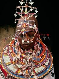 the 34 best images about maasai on pinterest exotic beauties