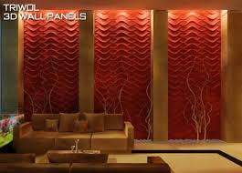 how to choose the right material for the wall panels