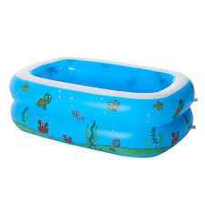 Intex Swim Center Family Pool Compare Prices On Inflatable Family Pool Online Shopping Buy Low