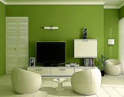 Home Interiors Colors by Color Schemes Interior Paint