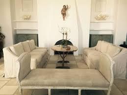 Best Quatrine Home Interiors Images On Pinterest Custom - Custom sofa houston