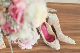 Wedding Shoes Johor Bahru Directory Of Wedding Shoes Vendors Bridestory Com