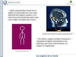 significado de imagenes sensoriales wikipedia dibujo visualidad y conocimiento los engaños de la mente ppt