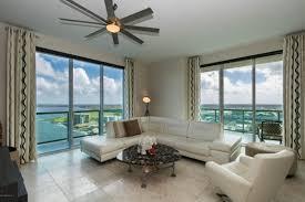 Inside Peninsula Home Design The Peninsula Condos Jacksonville Condos For Sale