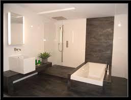 design badezimmer fliesendesign bad schn on moderne deko ideen plus fliesen