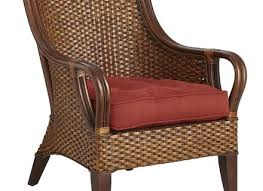 Pier One Armchair Pier One Armchair Alleycatthemes Com