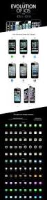100 home design software iphone design this home android