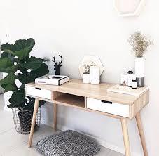 Home Design Hack 288 Best Kmart Hacks Images On Pinterest Bedroom Ideas Room
