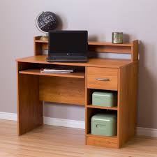Home Office Furniture Desk Pine Finish Desk Office Desks Office Furniture Antique Pine