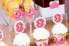 butterfly party favors butterfly and flower party ideas big dot of happiness