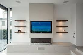 bespoke bedroom furniture harrogate by inglish design inglish design