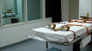 arkansas execution supreme court blocks arkansas execution today com