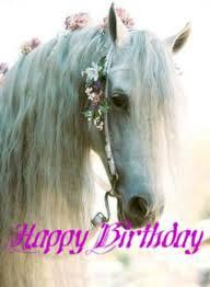 Horse Birthday Meme - horse birthday blank template imgflip