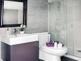 small apartment bathroom ideas osirix interior