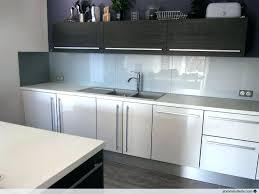 plaque aluminium cuisine plaque credence cuisine plaque en inox pour cuisine plaque en inox