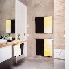 Best Reno Ideas Bathroom  Laundry Images On Pinterest - Bathroom laundry designs