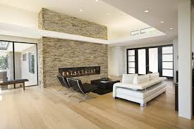 bamboo floors adelaide also bamboo floors at home depot the pros