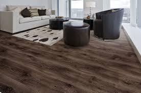 Laminate Flooring Dublin Prices Wooden Floors Allied Home Interiors