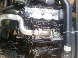 nissan 2000 engine used nissan 2000 complete engines for sale