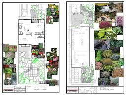 commercial landscape design earthscape landscaping menasha