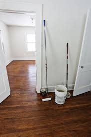 flooring how tof floors by clean and marble hardwood